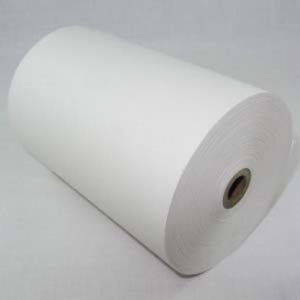 "Single Ply Paper Rolls for DP8340 ""8340PAPER"" - 20 Rolls"