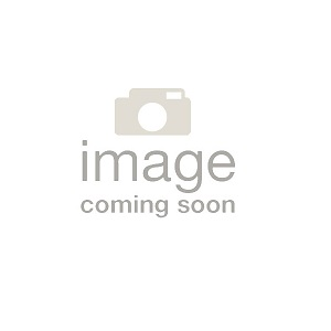 POS Weighing Scales | Best Weighing Scales for Retail