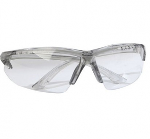 Safety Glasses EW-6 Series