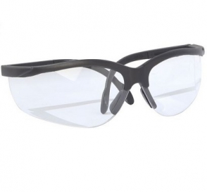 Safety Glasses EW-4 Series