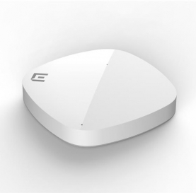 Extreme AP AP410C Integratewd Indoor Wifi6