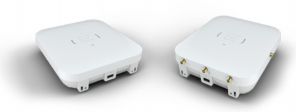 Extreme Networks Access Point AP410I Internal 4X4X4 Indoor Wifi6