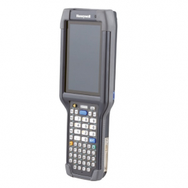 Honeywell PDT/Scanner CK65 Numeric 2D-Serial 2GB/32GB Android/GMS