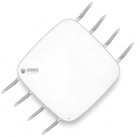 Extreme Access Points AP510CX External 4X4 Ethernet X2 Wifi 6