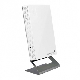 Aerohive Access Point AP150W Indoor Wall Plate 802.11AC Ethernet
