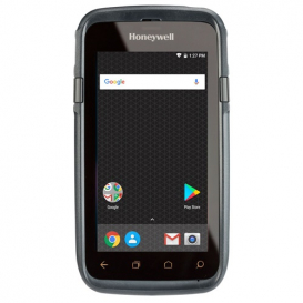 Honeywell PDT/Scanner CT60 2D-Sr 4GB/32GB Camera Bluetooth Android/GMS