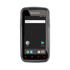 Honeywell Dolphin CT60 N6703 3GB RAM 32GB GMS WWAN Android Mobile Computer