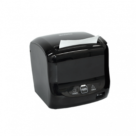Sam4s GIANT-100 Thermal Receipt Printer USB/RS232/Ethernet