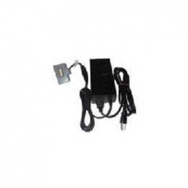 Zebra Battery Charger For Use With Ql 220 Ql 320 Ql 220 Plus Ql 320 Plus (With Stand)