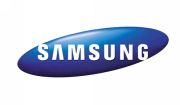 Samsung USB Interface Module - To Suit Samsung SRP275/SRP500 Printers