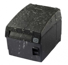 Samsung Bixolon SRP-F310 Thermal POS Printer with Auto cutter, USB, RS232 & Ethernet standard
