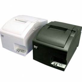 SP742 SERIAL Printer with Auto Cutter Internal Power Supply and Serial Cable