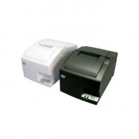 SP742 ETHERNET Printer with Auto Cutter Internal Power Supply
