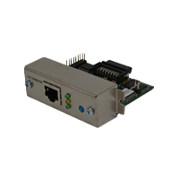 CITIZEN Ethernet IF Board CTS2000/4000/PPU700II