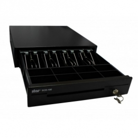 Star Cash Drawer SCD-100