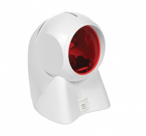 Honeywell Scanner Orbit 7190G 1D/2D Hybrid USB White