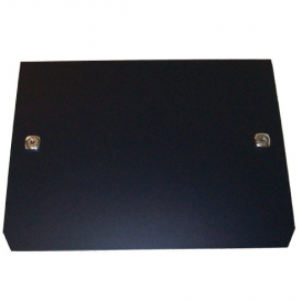 Lockable lid for GC36/37