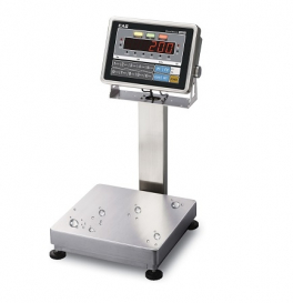 CAS CK200SC Wet Area Weighing Scale