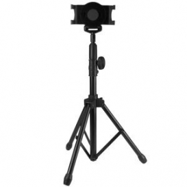 Startech Universal Tripod Floor Stand for Tablets