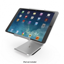 Vpos Full Tilt Stand Silver For Ipad 9.7-10.5