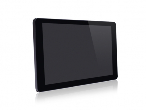 """Customer Display Unit 10.1 """" 1280 x 800 Resolution Non Touch for PT-2250"""