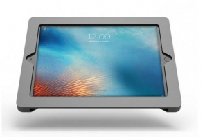 Compulocks Axis Rise IPAD 9.7 POS Kiosk Enclosure without Stand