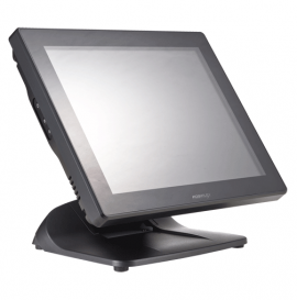 POS Hardware & Software, Point of Sale System Solutions