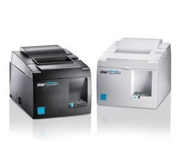 Top 10 POS Receipt Printers for Small Business